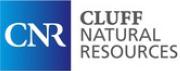 CluffNaturalResources